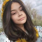 kurochkinaanastasiya5's Profile Photo