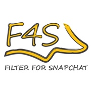 F4snap's Profile Photo