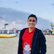 hamdyelgharbawy's Profile Photo