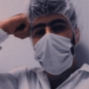 ahmad1052's Profile Photo