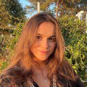 MiLafan's Profile Photo