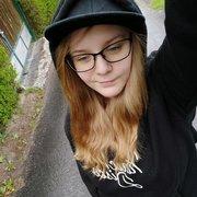 Raitou's Profile Photo