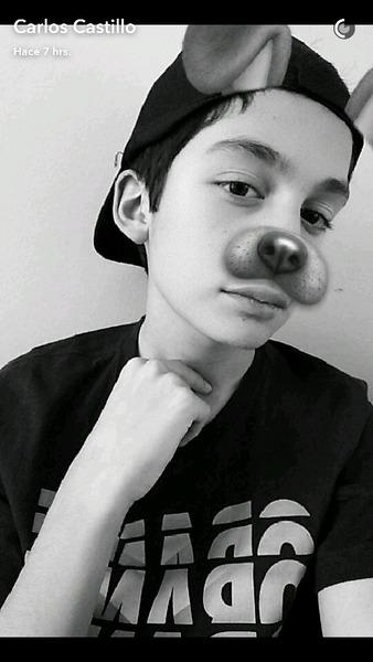 YoRapeoConElCorazon's Profile Photo