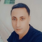 Naelrababah's Profile Photo
