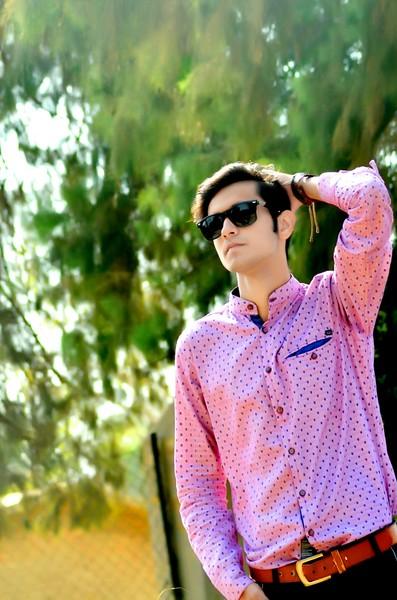 UsamaLateef's Profile Photo
