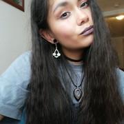 ca_e's Profile Photo