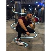 aser_salah_17's Profile Photo