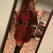 im_letizia's Profile Photo