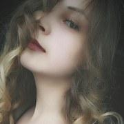 id244021573's Profile Photo