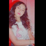 radwamostafa_'s Profile Photo