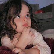 AfnanAlhbashneh's Profile Photo
