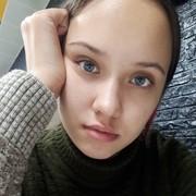 Dasha_Melnik_chita's Profile Photo
