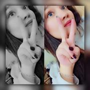 innocent246's Profile Photo