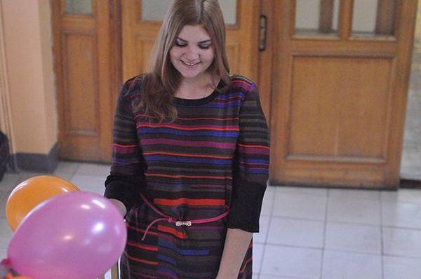 aliona54229's Profile Photo