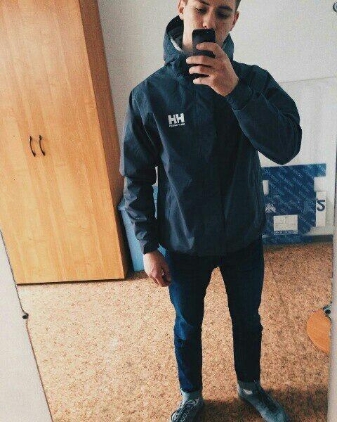 HEZZ1's Profile Photo