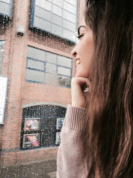 AnnalisaAngiullo's Profile Photo