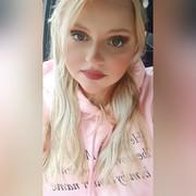 Prinzessin_x3's Profile Photo