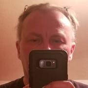 justlivewithit's Profile Photo