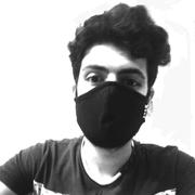alibassam312's Profile Photo