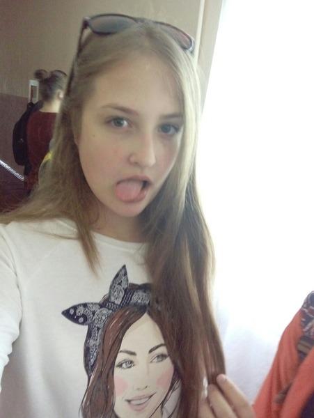 mirka_56's Profile Photo
