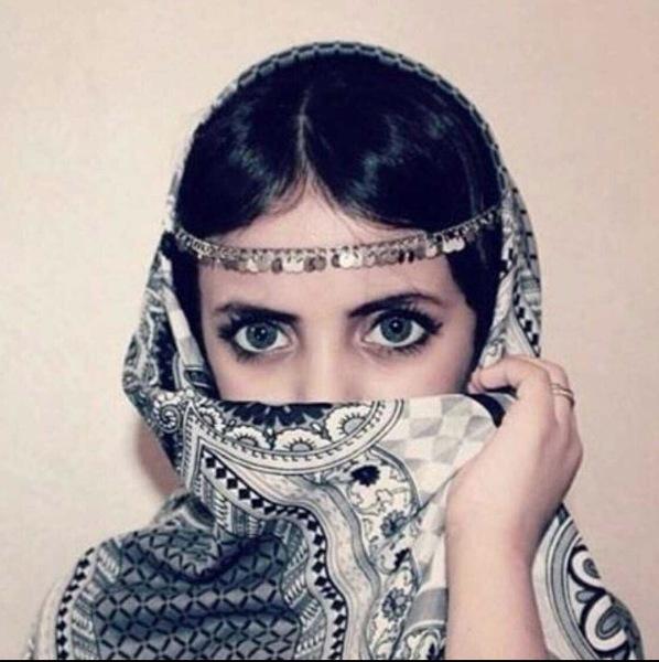 Saadeh123's Profile Photo