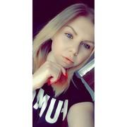 turkey_gueen_'s Profile Photo