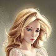 Svetlana_Meli's Profile Photo