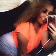 wiktoria123457's Profile Photo