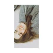 altnezg's Profile Photo