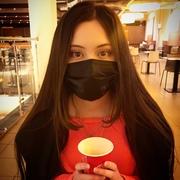 Alita_ask's Profile Photo