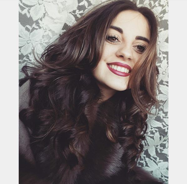 Linda_Nordi's Profile Photo