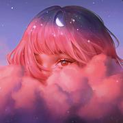 mydreamqueen__'s Profile Photo