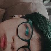 Jegpe8's Profile Photo