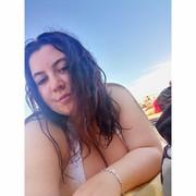 CliziaCasadio's Profile Photo