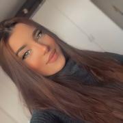 Dilara98_'s Profile Photo