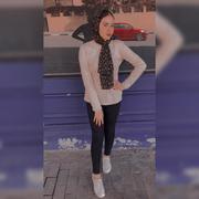 iSaSi814's Profile Photo