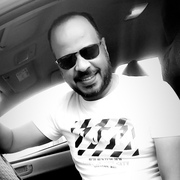 MohammedHassan649's Profile Photo
