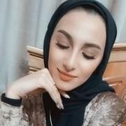 RawiaQuandeel's Profile Photo