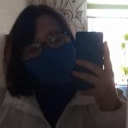 skulkova_amalia's Profile Photo