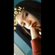 yeyoliv's Profile Photo