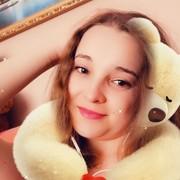 Nastja2074's Profile Photo