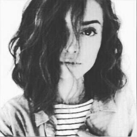 MEEEM_1231's Profile Photo
