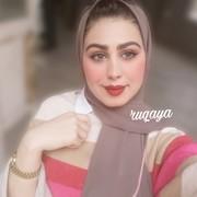 ruqaya4's Profile Photo