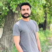 mirzaumar1's Profile Photo