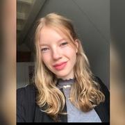 lotte_tolman's Profile Photo
