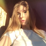 id137126749's Profile Photo