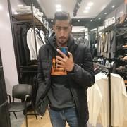 MohamedAbdElmageed246's Profile Photo