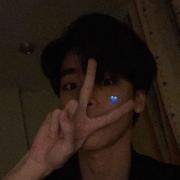 xxtnjz's Profile Photo