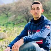 ahedahmad's Profile Photo