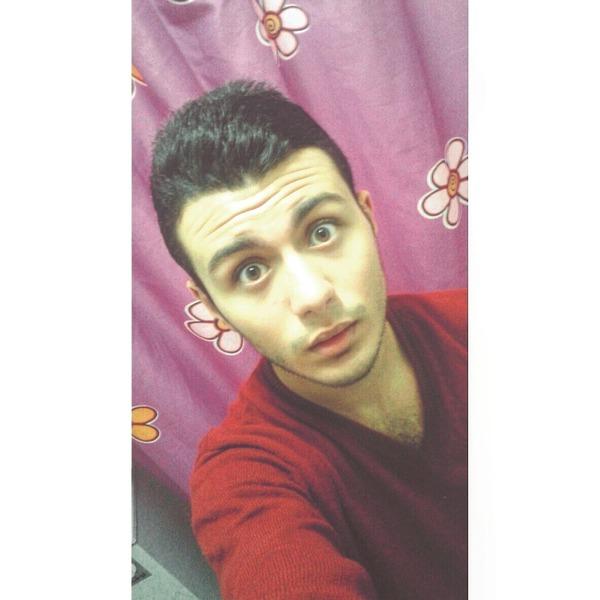 mahmoudafify23's Profile Photo